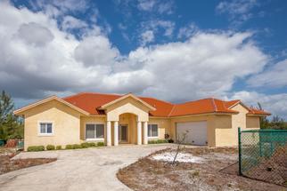 BAYVIEW COURT,Bahamia