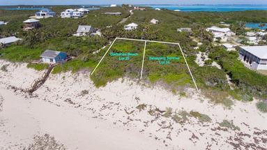 GARBANZO BEACH,Elbow Cay