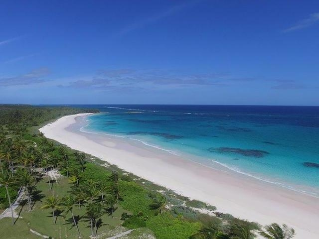 FRENCH LEAVE 18.587 ACRES,Governor's Harbour
