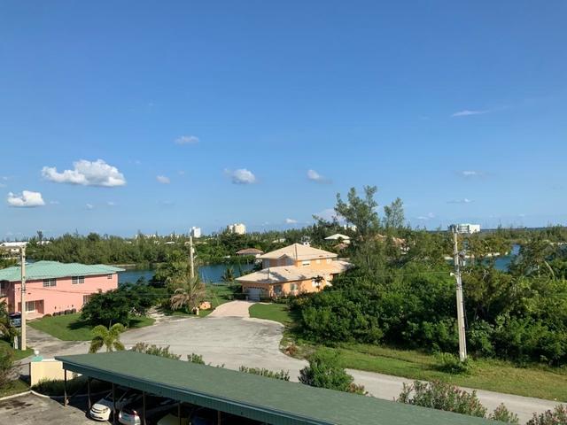 COVE HOUSE,Bahama Reef Yacht & Country Club