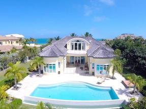 22 OCEAN CLUB ESTATES,Paradise Island