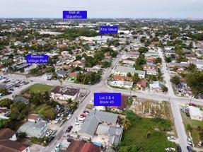 NASSAU VILLAGE 10-PLEX,Other New Providence/Nassau