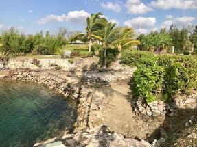 Seagull LANE,Bahama Reef Yacht & Country Club