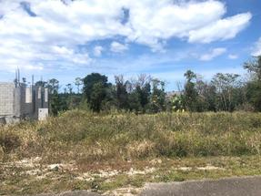 0 SERENITY VACANT LOT,Other New Providence/Nassau
