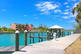 SUFFOLK COURT CONDOMINIUM,Bahamia