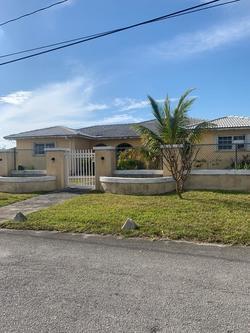 DUPLEX BAHAMIA MARINA SEC,Bahamia