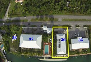 36 BAHAMA REEF BLVD,Bahama Reef Yacht & Country Club