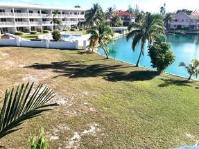 Island Bay DEVELOPMENT,Bahamia