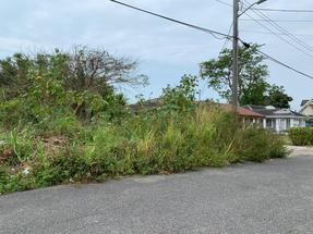OWEN AVENUE,Other New Providence/Nassau