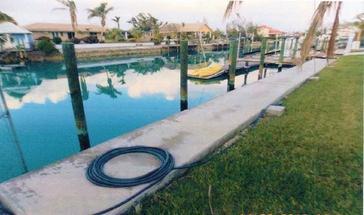 EDINBURGH PLACE,Bahamia
