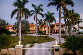 #10 GUNPORT BOULEVARD,Fortune Cay