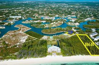 ROYAL PALM WAY,Bahama Reef Yacht & Country Club