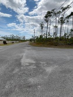 25 CHIPPINGHILL STREET,Sentinel Bay Subdivision