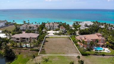 13 OCEAN CLUB ESTATES,Paradise Island