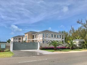 RANFURLY DRIVE,Coral Harbour