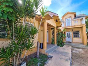 Lot 1 ORCHID GARDENS GOLD ISLES,Cowpen Road