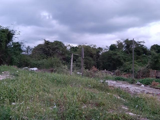 LOT P TROPICAL GARDENS LOT,Other New Providence/Nassau