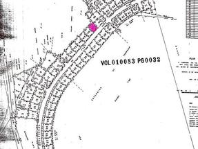 #47 ELEUTHERA VACANT LOT,Governor's Harbour