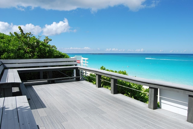 MIRA MAR,Paradise Island