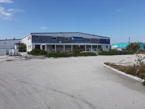 4A & 4B GRENVILLE DR.,Civic Industrial Area