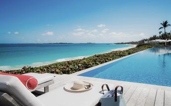 ONE OCEAN DIVE RENTAL,Paradise Island
