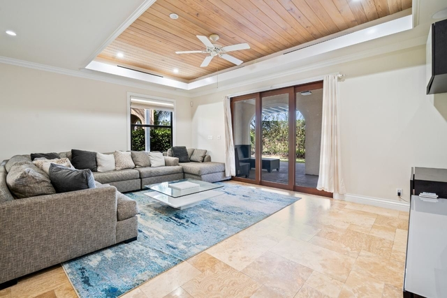 35 TURNBERRY TOWNHOME,Charlotteville