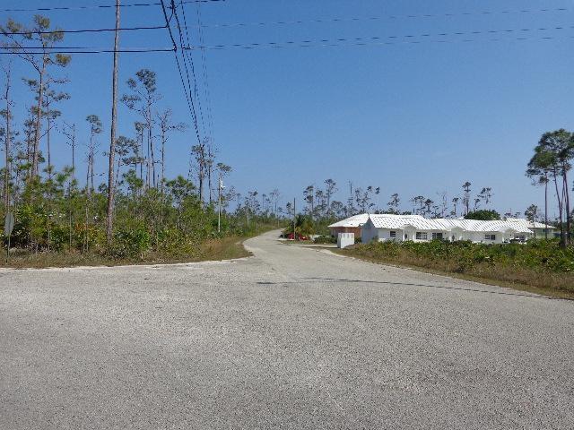 19 CHIGNALL LANE,Sentinel Bay Subdivision