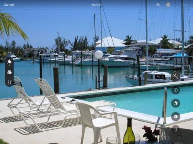 2 Darshana BAHAMA REEF,Bahama Reef Yacht & Country Club