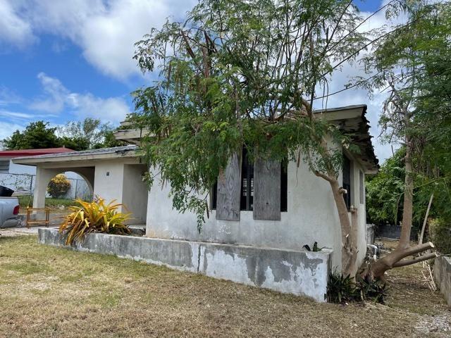 GARDEN HILLS #3,Other New Providence/Nassau