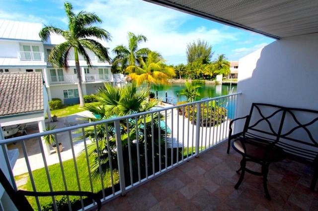 SWAN DRIVE,Bahama Reef Yacht & Country Club