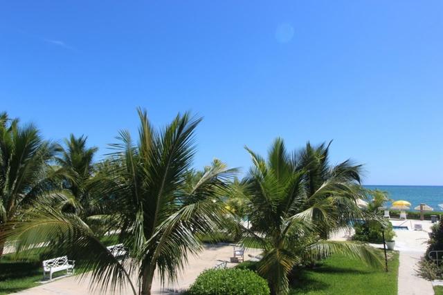 3217 CORAL BEACH,Lucaya