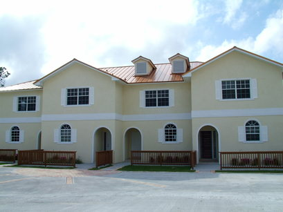 3 Florin Drive South Bahamia, Grand Bahama
