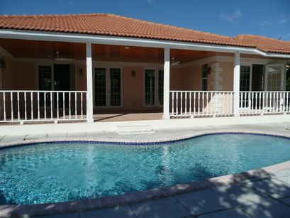 13 Fortune Cay Blk 13 Lucaya, Grand Bahama