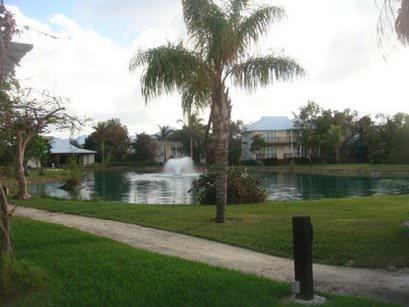 11 Shoreline Lucaya