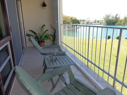 227 Kings Bay Condo