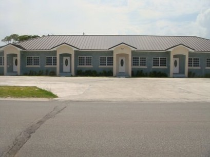 Brand New 2 Bedroom Apartments Central Location Mosko Realty The Bahamas
