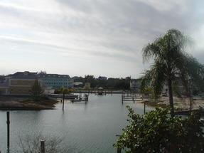 15 Old Town Sandyport Nassau, Bahamas