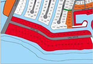 22-23 Port of Call Drive Bahama Terrace, Grand Bahama