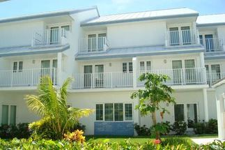 102 Vista Condominiums Lucaya, Grand Bahama