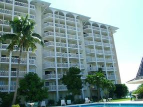 0 Harbour House Lucaya, Grand Bahama