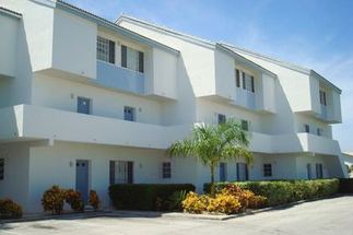 103 Vista Condominiums Lucaya, Grand Bahama