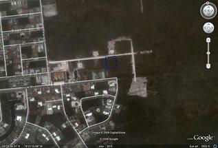 280 Joseph Pinder Dr Brittania Estates. Grand Baham