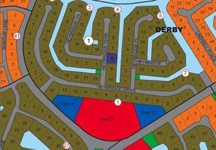 8 Heybridge Ter, Blk 4, Unit 1 Derby/Lucaya, Grand Bahama