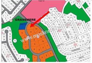 9 Landsdown Rd, Blk 25, Unit 1 Grasmere, Grand Bahama