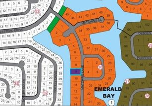 9 Matching Lane, Blk 31 Emerald Bay, Lucaya/Grand Baha