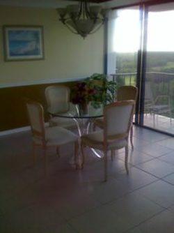 1111 LTS Lucaya, Grand Bahama