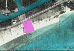 MF Discovery Bay Discovery Bay, Grand Bahama