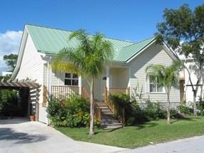 18 Shoreline Lucaya, Grand Bahama