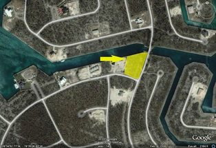 31 Blk 16, Unit 3 Emerald Bay Emerald Bay, Grand Bahama