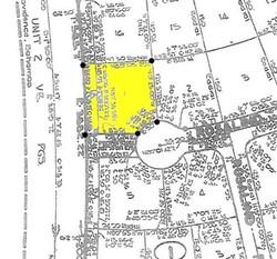 1 Rosalino Circle, Blk 5 Arden Forest Unit 1 Lucaya, Grand Bahama